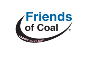 lady-friends-of-coal-resized